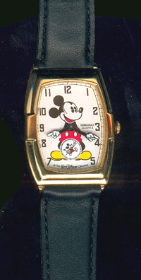 Ingersoll mickey mouse watch dating the enemy 4